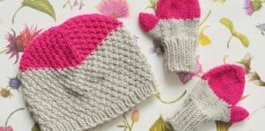 where can i donate crochet items
