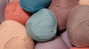 knit knockers